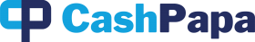 FA-CashPapa-horizontal-hex-01